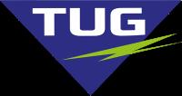 TUG – TIEFBAU + UMWELT + SERVICE GmbH